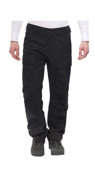 Lundhags Authentic Pro Pant Men Black